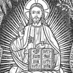 Каталог №10 Священное Писание