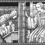 Каталог №11 Богословие внутренней жизни