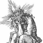 Каталог №12 Религиозная философия