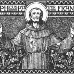 Каталог №14 Францисканство