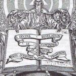 Каталог №15 Большие книги