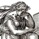 Каталог №17 Психология, христианская психология
