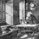 Каталог №20 Научная литература