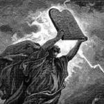 Каталог №22 Литература других религий