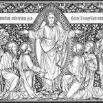 Каталог №4 Учение Церкви
